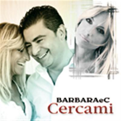 CERCAMI - BARBARAeC