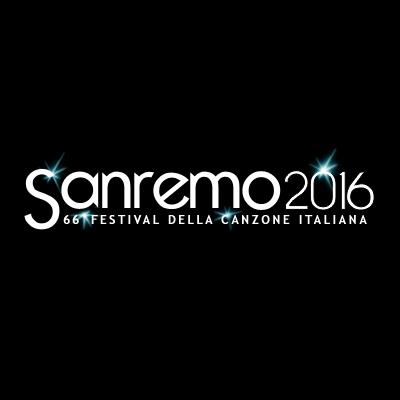 SANREMO2016 - A.A.V.V.